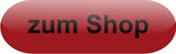 Webshop überströmdichtungen