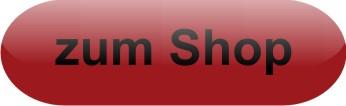Webshop Inovatech
