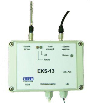 EKS-13K