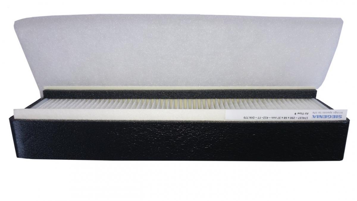 Aerovital Aerolife Filter