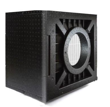 Filterbox G4