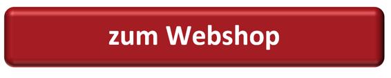 Filterboxen im Onlineshop der InovaTech GmbH