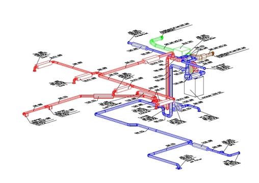 Planung 3D