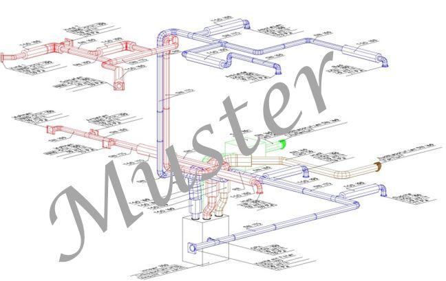 Planungsschema_Muster