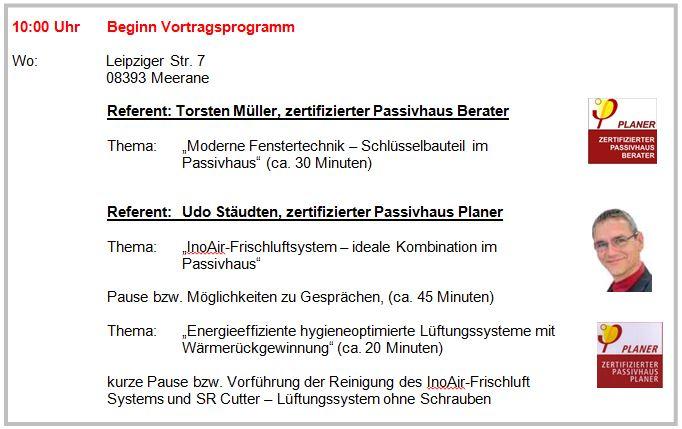 Programm Tag des Passivhauses 2014_1
