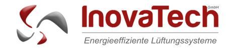 InovaTech GmbH