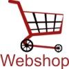 Artikel im Webshop betrachten