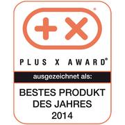 x-award