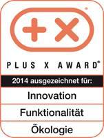 x-award2